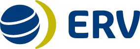 ERV_Logo_4c_Coated_RZ